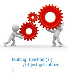 Textarea Tabbing – code based tabs